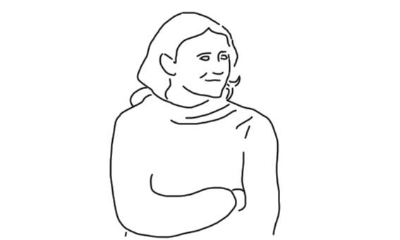Postendienstkoordinatorin (Extern)